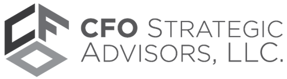 CFO Strategic Advisors, LLC.